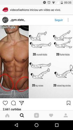 workout routine for beginners gym & workout routine for beginners . workout routine for beginners at home . workout routine for beginners gym . workout routine for beginners for women . workout routine for beginners men 300 Workout, Gym Workout Chart, Abs Workout Routines, Weight Training Workouts, Gym Workout Tips, Fitness Workouts, Workout Videos, Workout Circuit, Workout Equipment