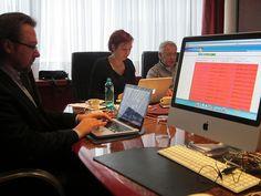 more: www.facebook.com/EURESjobs   Super Money Making Program