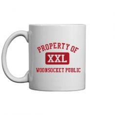 Woonsocket Public  - Woonsocket, SD | Mugs & Accessories Start at $14.97