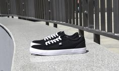 DC Shoes, DC skate shoes, DC Lynnfield S, shop the best skate shoes in link!