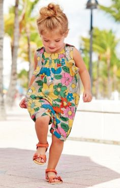 Their anger and determination can be expressed via lashing out, running to their desired location independently or uncontrollable crying and movement. http://www.ukmodels.co.uk/knowledge/toddler-modelling-explained/