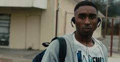 Watch Intense New Trailer for Tupac Biopic 'All Eyez on Me': Tupac Shakur's backstory, beliefs, rise and confrontations with the law are highlighted in a new trailer for All Eyez on Me. The biopic on the late rapper is set to premiere in June.In the clip, Tupac's (portrayed by Demetrius Shipp, Jr.) early life and ideals are highlighted with words from hisThis article originally appeared on www.rollingstone.com: Watch Intense New Trailer for Tupac Biopic 'All Eyez on Me'…