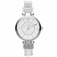 liz clairbone watch