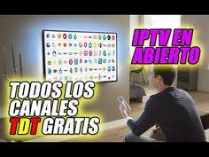 9 Ideas De Roku Tv Antenas Para Tv Antena Wifi Tv