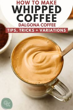 Awesome #benefits tips are available on our website. Take a look and you will not be sorry you did. Coffee Uses, Coffee Milk, Coffee Beans, Diet Coffee, Bunn Coffee, Folgers Coffee, Coffee Hair, Coffee Enema, Happy Coffee