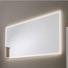 Die 9 besten Bilder von Spiegel mit Beleuchtung | Spiegel ...