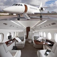 Jets Privés De Luxe, Luxury Jets, Luxury Private Jets, Private Plane, Luxury Lifestyle Fashion, Rich Lifestyle, Jet Privé, Private Jet Interior, Billionaire Lifestyle