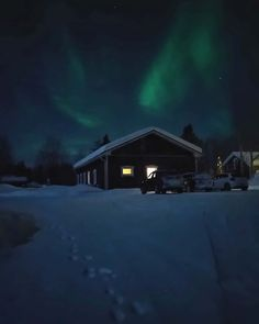 See The Northern Lights, Hostel, Finland, Perfect Place, Places To See, Centre, Travel, Instagram, Viajes