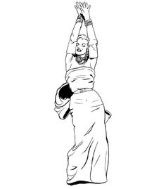 marilyn monroe coloring pages bing images