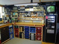 electronic lab shop - Buscar con Google