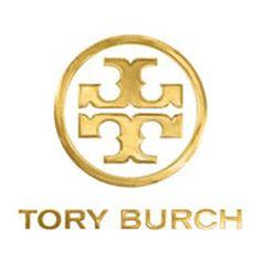 logo of OTBT | Logo Research for Women's Shoe Brands | Pinterest ...