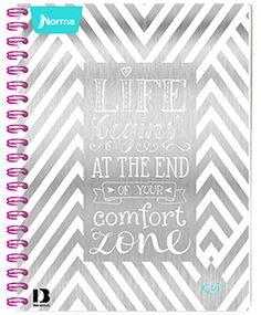 Cuadernos_norma_kiut_simple_life_05