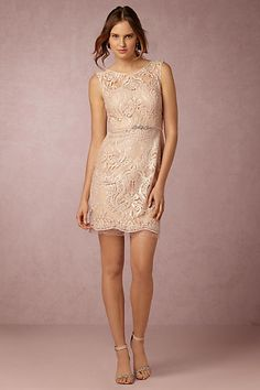 Harper Dress - anthropologie.com