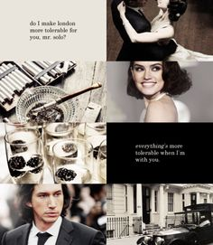 Love and the Hunter (aka Interwar Period Reylo AU) The year is Ben Solo is a restless American who is heir to the Skywalker fortune and son of the infamous Leia Organa-Solo, who still holds the title of Princess Organa despite her shocking divorce. Kylo Rey, Kylo Ren And Rey, Star Wars Ships, Star Wars Art, Reylo Tumblr, Interwar Period, You Make Me Laugh, Star Wars Wallpaper, The Force Is Strong