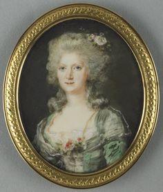 Louis XVI - Google Search