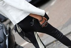 couture-streetstyle (5)