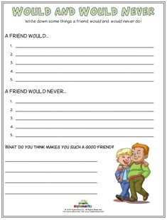 Social Skills Worksheets for Kids and Teens Counseling Worksheets, Worksheets For Kids, Social Skills Activities, Therapy Activities, Coping Skills, Life Skills, Primary School Counselling, Motivational Interviewing, Behavior Interventions