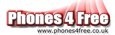Compare free mobile phone deals!