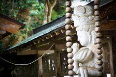 Kaijo-in, Tottori Prefecture