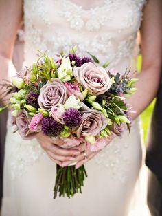 mauve-wedding-ideas-1-03042015-ky