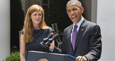 Barack Obama'ya suikast girişimi!  