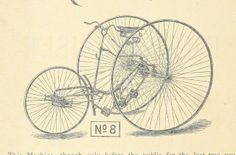 """Image taken from page 12 of 'Two trips to the Emerald Isle. By """"Faed"""" ... Illustrated, etc' 