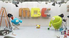 Client _ MBC Production _ 2Grey Creator _ KyeongYun Choi, DongVin Kim, YeonWoo Park Sound Design _ YeonWoo Park
