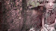 bosco Surrealism, Artworks, Art Pieces, Art