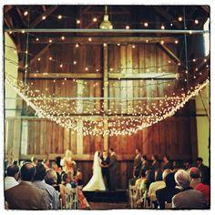 barn wedding onelovephoto Fall Wedding Trends   Rustic and Elegant #fallweddings #fallrusticweddings #weddingvenue
