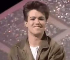 Very young George George Michael Young, George Michael Music, I Want A Hug, George Michel, Andrew Ridgeley, Sweet Soul, Beautiful Voice, Record Producer, My Idol
