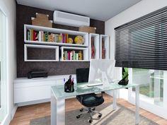 que tal aproveitar que hoje é segunda e começar o seu projeto de Home Office? ;)  confira 7 dicas que vão te ajudar a criar um ambiente harmonioso e funcional para exercer as suas atividades. http://www.bimbon.com.br/inspire-se/home-office-7-dicas-para-montar-escritorio?utm_content=buffer30ff8&utm_medium=social&utm_source=pinterest.com&utm_campaign=buffer