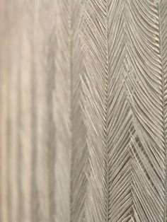 Wallpaper Designs, Designer Wallpaper, Painting Wallpaper, Monsoon, Mars, Tiles, New Homes, Interior Design, Bedroom