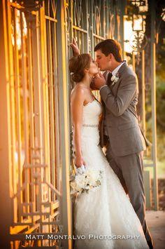 Ma Maison Wedding Photography | Courtney & Jedd – Dripping Springs, TX » Matt Montalvo Photography