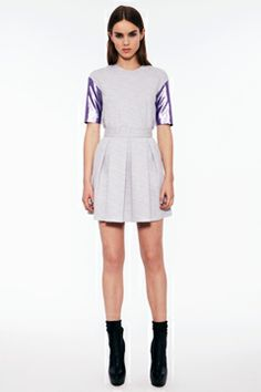 Markus Lupfer Resort 2013 Collection on Style.com: Complete Collection
