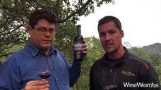 2012 Weese Family Rockpile Cabernet Sauvignon Sonoma County Red Wine   http://weesefamilywinery.com/ https://twitter.com/wineweirdos