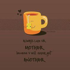Mother 💛 . . . . . . . . . #design #design_oman #oman #illustration #infographic #art #animation #graphic #draw #design #illustration #art #mother_day