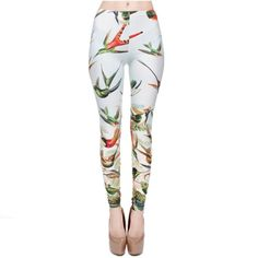 Like our NEW Birds of Paradise Leggings? 🔥https://madmarkettraders.com/products/birds-of-paradise-leggings?utm_campaign=outfy_sm_1504764109_688&utm_medium=socialmedia_post&utm_source=pinterest🔥