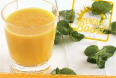 Pineapple & Mango Enzyme Boost