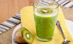 Les 6 meilleurs fruits pour lutter contre la constipation