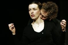 Tom Hiddleston as Alsemero in The Changeling [33x HQ]Source: Cheek By Jowl's Official Site