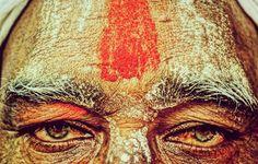 These eyes.  #latepost #lategram  #kumbhdiaries #mahakumbh #kumbh #Nashik #saint #travelgram #_soi #vsco #vscoaffairs #vscogoodshot  #vscogoodshot #instagood #wanderer #explore #traveller #travelbug  #indiagram #alpha58 #sony #dslr #wanderlust #incredibleindia #traveldiaries #travel #baba #sadhu #igers #igdaily #ignation by tejaswa_trivedi