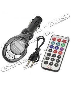 Transmitter - prehrávač súborov v automobile, inštalácia bez montáže. Shops, Automobile, Personalized Items, Tents, Motor Car, Retail, Autos, Cars, Retail Stores