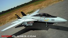 Rc Model Airplanes, Toys For Boys, Big Boys, Fighter Jets, Engine, Twins, Vehicles, Remote Control Planes, Motor Engine