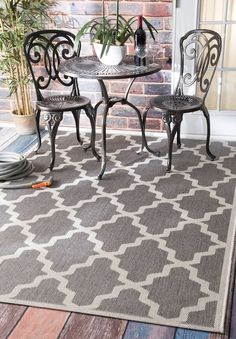 11 Best Deck Rugs Images Deck Rug Outdoor Rugs Transitional