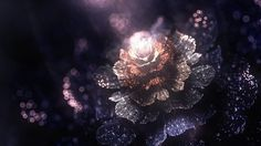 Wet Dreams by SallySlips.deviantart.com on @DeviantArt