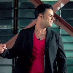 دانلود آهنگ جدیدشهاب تیامبا نام جونم واست بگه Download New Song By Shahab TiamCalled Joonam Vasat Bege دانلود با لینک مستقیم | کیفیت ۱۲۸ و ۳۲۰ + متن آهنگ      دانلود آهنگ جدید شهاب تیام با نام جونم واست بگه     »» متن آهنگ :   #Download New Music Shahab Tiam Joonam Vasat Bege #JBLmusic #Joonam Vasat Bege #Joonam Vasat Bege by S