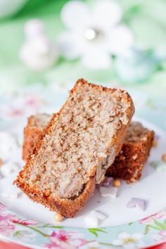Banana Bread, Catering, French Toast, Sandwiches, Healthy, Breakfast, Fitness, Cake, Recipes