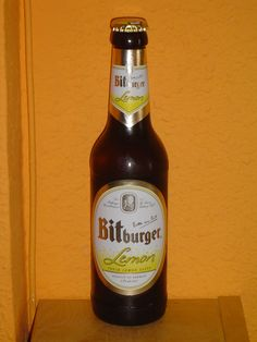 Bitburguer Botella 500ml $30.01