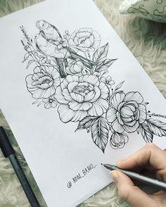 Girls, i need model for tattoo | WEBSTA - Instagram Analytics