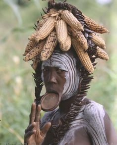 Omo-tribes-of-Ethiopia_10.jpg